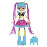 Кукла LALALOOPSY GIRLS - САЛЛИ (с аксессуарами)