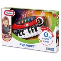 Музыкальная игрушка серии
