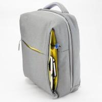 Рюкзак 1010 Kite&More-2 K17-1010M-2