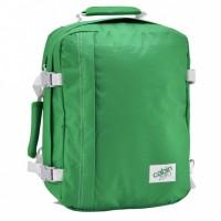 Сумка-рюкзак CabinZero Classic 28L Kinsale Green