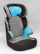 Автокресло NANIA Dreamfix SP (Quartz Blue)
