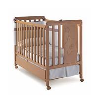Кроватка детская Micuna Nova
