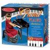 Музыкальная игрушка Melissa&Doug Первый рояль (MD11315)