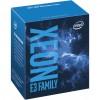 Процессор серверный INTEL Xeon E3-1220 V5 (BX80662E31220V5)