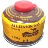 Газовый балон Tramp TRG-020