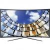 Телевизор Samsung UE49M6550 (UE49M6550AUXUA)