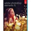 ПО для мультимедиа Adobe Photoshop Elements 15 Windows Russian AOO Lic TLP (65273203AD01A00)