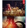 ПО для мультимедиа Adobe Premiere Elements 15 Windows Russian AOO Lic TLP (65273429AD01A00)